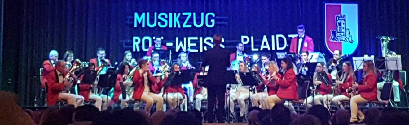 Musikzug Plaidt